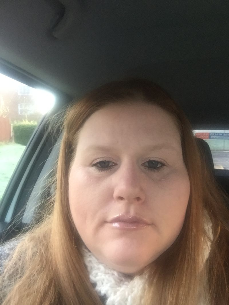 Lisa_removed