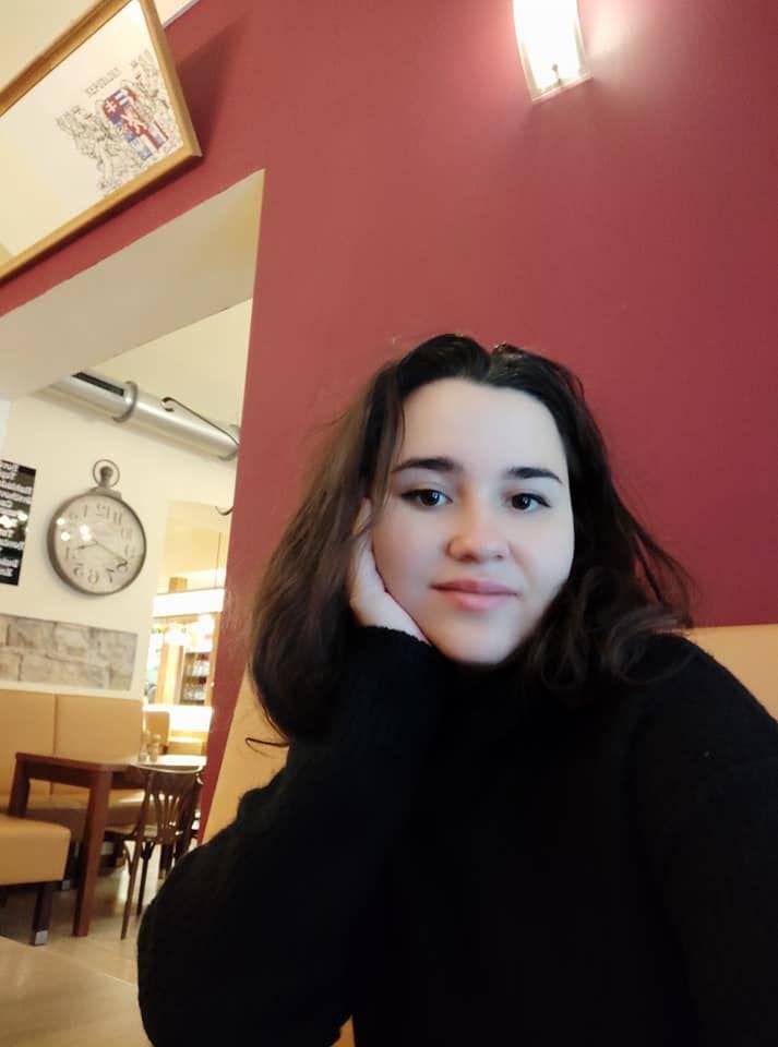 Lana_1991