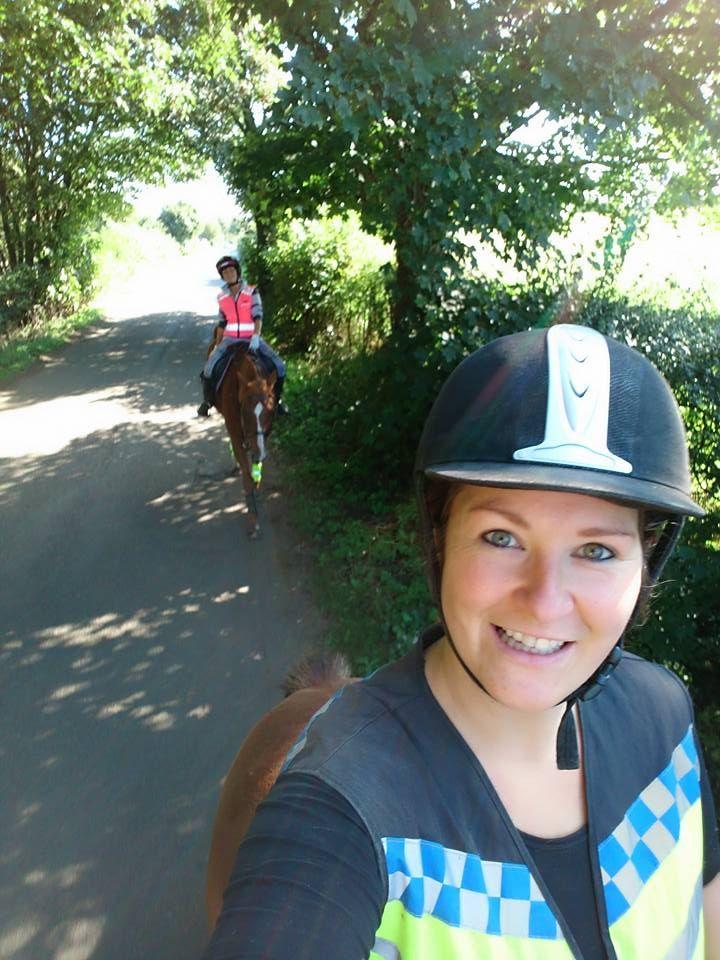 horsegirl83